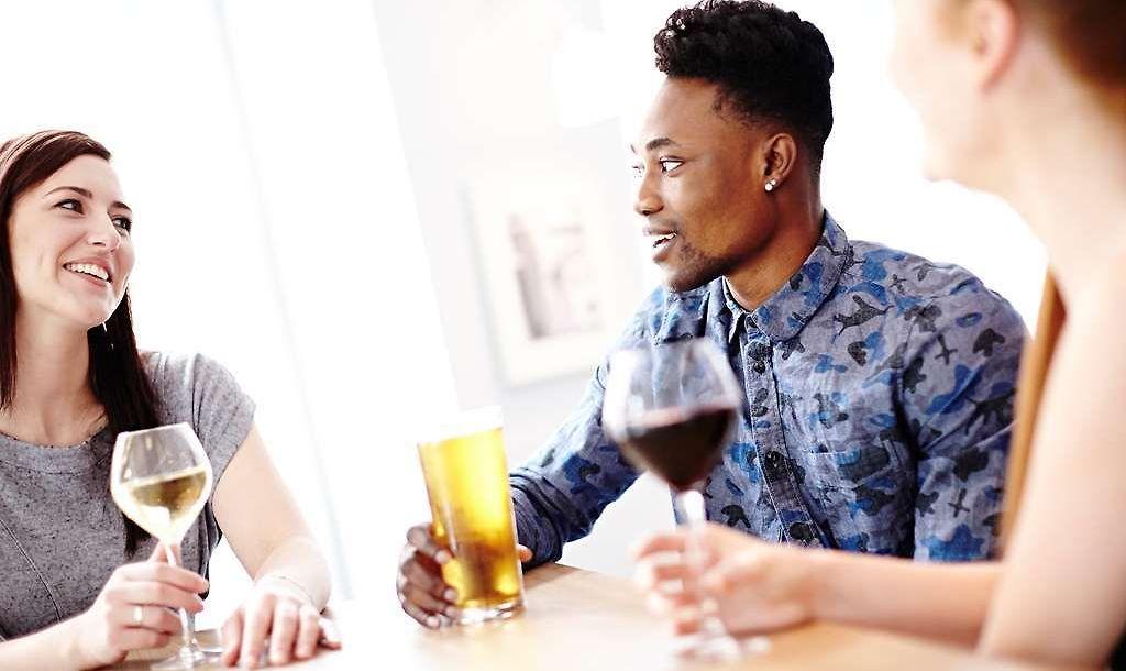 Dating-Ausstellung vrak 2